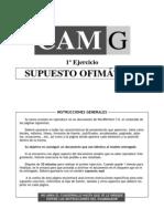examen_g