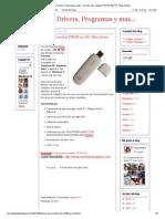 El Soportista_ Drivers, Programas y mas...pdf