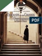 EJ College 1105sp