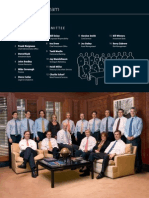 2007AR Team Our Businesses