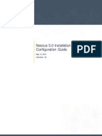 nessus_5.0_installation_guide.pdf