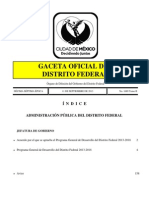 Programa General de Desarrollo DF 2013 2018.pdf