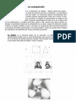 Anexo 4-Elementos de La Composicion