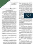 Modificacion3 Regimen Electoral