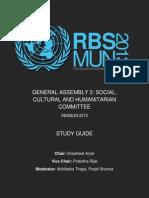 Study Guide - SocHum.pdf