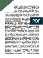off076.2.pdf