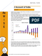 capital-account-of-India.pdf
