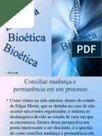 Bioetica 4