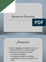 Procesos de Inicio(1)