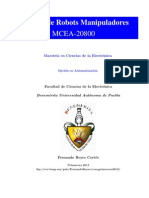 curso_CRM