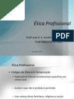 02-Etica_Profissional