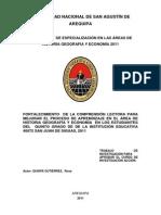 Hge Rosaguitierrez Doc 111201101515 Phpapp01