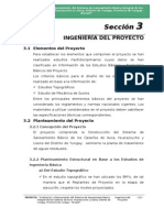 3.00 Ingenieria Del Proyecto Aura