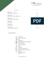 knadian_catalogo_2009.pdf