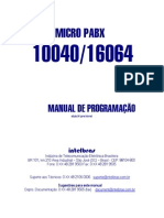 programacao_10040_16064