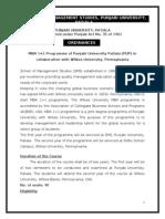 Ordinances MBA 1+1_0.doc