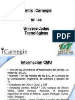 Presentacion iCarnegie UT OK-ÚLTIMA-060911