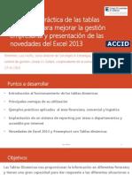 Aplicación_practica_TDS_mejorar_gestion_2013