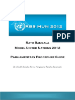 RBSMUN-2012-Parlimentary-Procedure-Guide(1).pdf