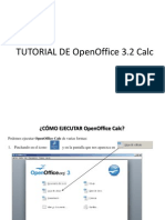 tutorial_openoffice_calc.pdf