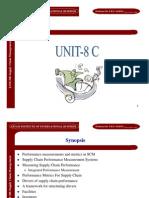 Unit 8C Revised