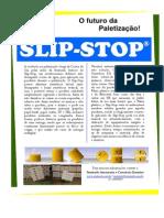 Modelo Propaganda Slipstop2