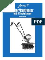 401764 XP Tiller-Cultivator lr.pdf