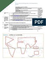 thème introductif les enjeux du développement 2013-2014