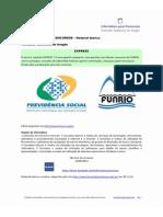 Informática para Concursos - INSS analista superior 2013 www.informaticadeconcursos.com.br
