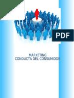 Marketing Conductaconsumidor
