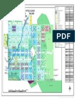 cb zoning map