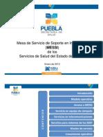 Puebla_ServSalud_Mesa de Servicio de Soporte en Informática.pdf