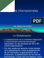 Negocios Internacionales.ccn
