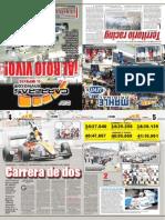 Pliego1 Frente Carreras8