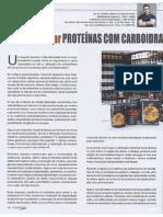 Junho.13_Combat Sport_pag18 e 19.pdf