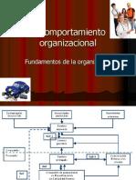 comportamiento organizacional(1)
