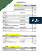 Aprovados_Funcultura_20122013.pdf