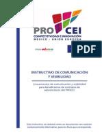 PROCEI_instructivo