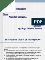CI-02 - Aspectos Generales.pdf