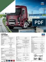 70883726-Ford-Cargo-2428.pdf