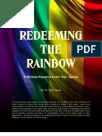 Redeeming the Rainbow Book