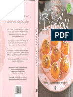 Bimby - Doçaria Conventual Portuguesa