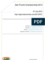 IPC2013_IB_v2
