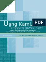 Buku Hukum IBP Oke