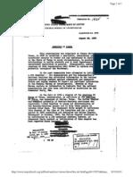 GIForumFBI.pdf