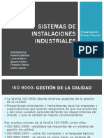 Sistemas de Instalaciones Industriales 1er Parcial (1) (1)