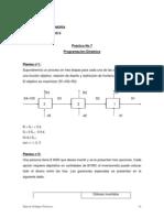 PROCESOS QUIMICOS.pdf