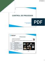 Clase 01 control de procesos.pdf