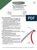flear installations instruction.pdf