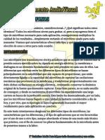 TIPOS DE MICROFONOS ESTUDIO.docx